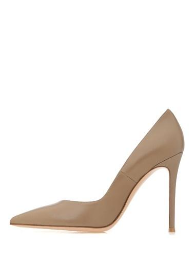 topuklu ayakkabı-Gianvito Rossi